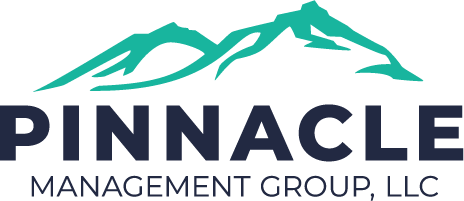 Pinnacle Management Group, LLC